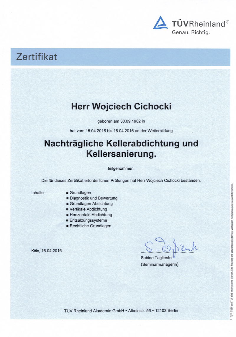 Zertifikat_Cichocki