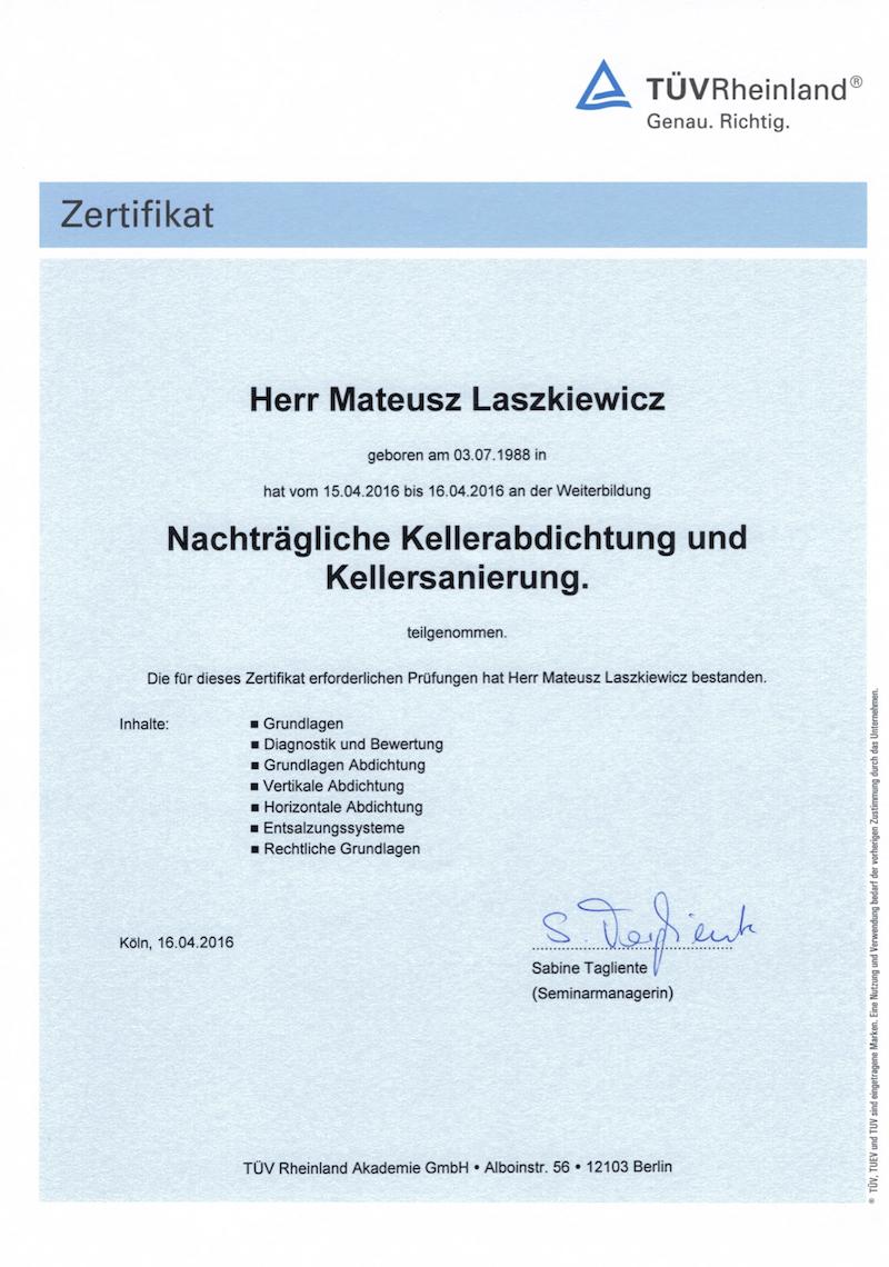 Zertifikat_Laszkiewicz